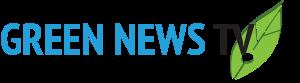 GREENS NEWS TV – Trang tin tức truyền hình giải trí Online