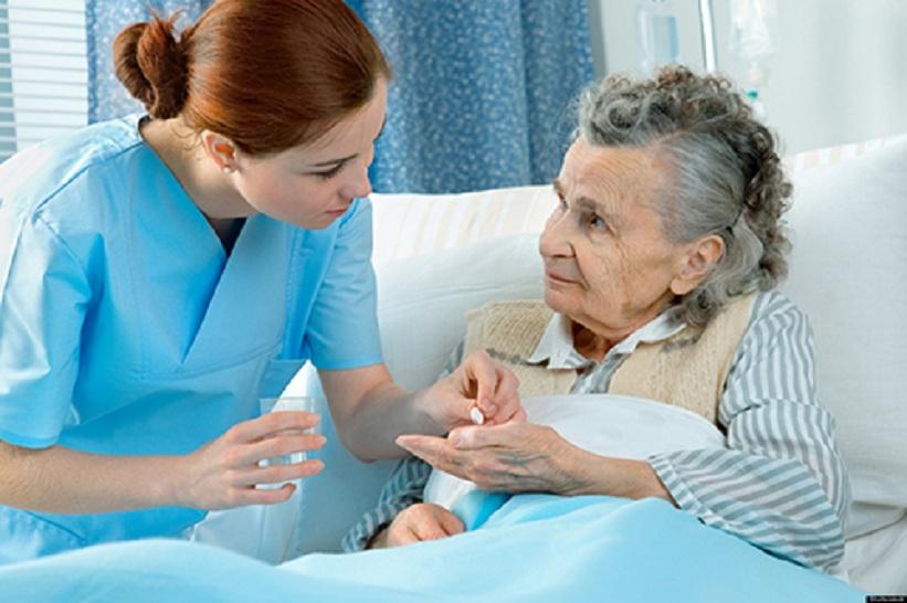 Tìm hiểu những điểm khác nhau giữa Y tá và Điều dưỡng