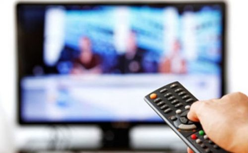 Phim truyền hình : Những điều có thể bạn chưa biết