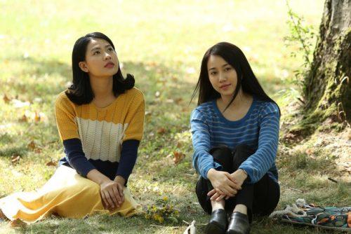Năm 2018: Nhiều khởi sắc của phim truyền hình Việt