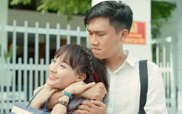 Những phim Việt sụt giảm rating đáng kể trong mùa World Cup 2018