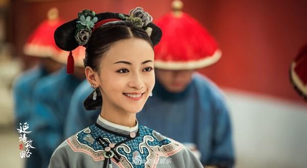 Vì sao phim truyền hình Trung Quốc lại hút khách xem?