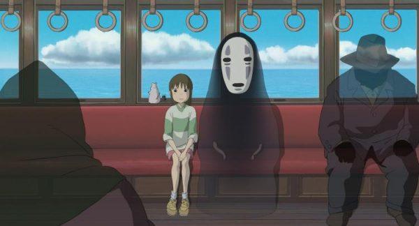 những bộ phim hoạt hình anime nhật bản hay nhất