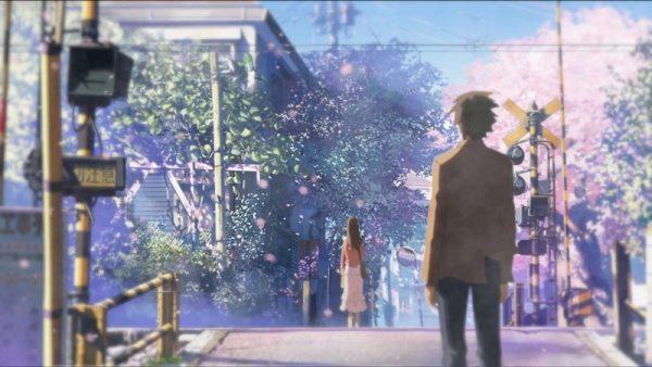 phim hoạt hình anime nhật bản