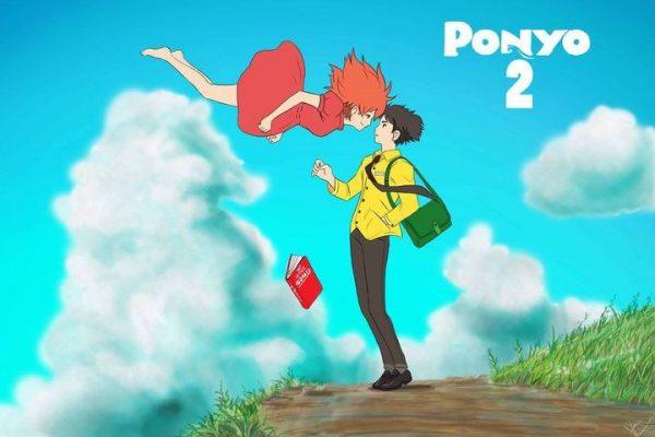 những bộ phim anime hay nhất của nhật bản