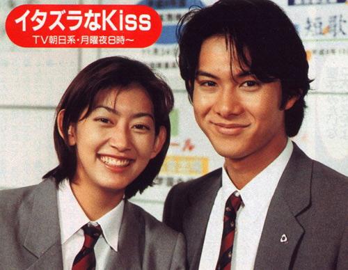 Các tựa đề phim truyền hình Nhật Bản hay nhất