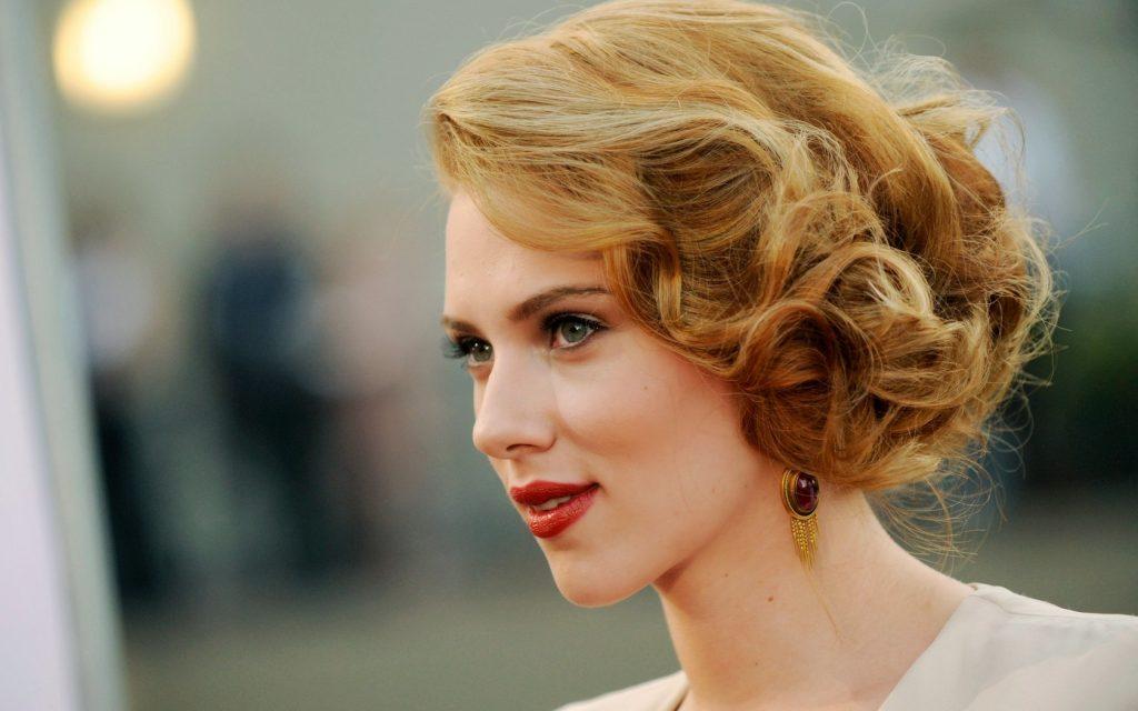 Danh sách các nữ diễn viên Hollywood đẹp nhất hiện nay