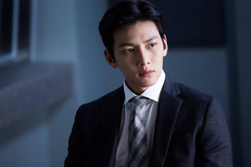 Diễn viên nam Hàn Quốc đẹp trai nhất