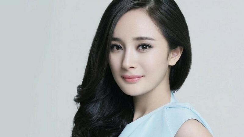 Những nữ diễn viên đẹp nhất Trung Quốc