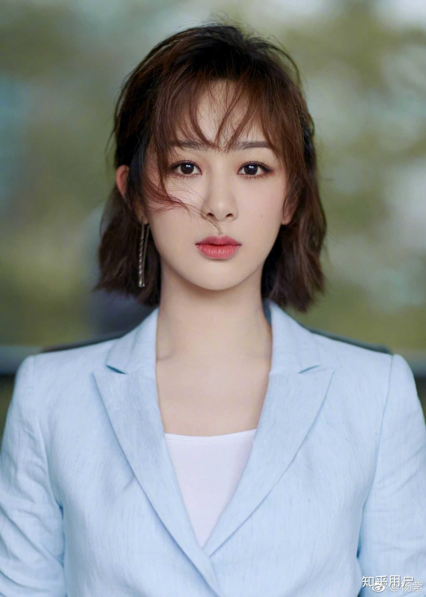Tổng hợp những nữ diễn viên Trung Quốc được yêu thích nhất