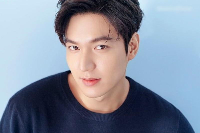 Top các diễn viên nam Hàn Quốc được yêu thích nhất hiện nay
