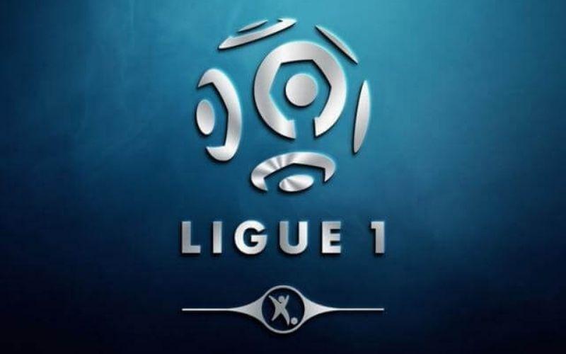 Ligue 1 có bao nhiêu vòng đấu? Những thông tin thú vị bên lề giải đấu