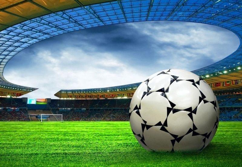 Cách xem tỉ lệ bóng đá đêm nay cực đơn giản và hay nhất
