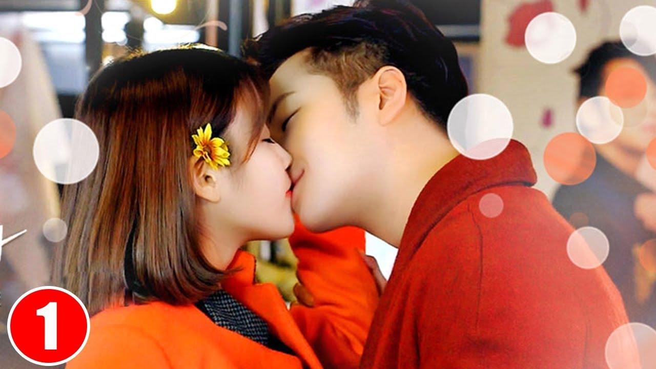 Tuyển tập những bộ phim Hàn Quốc hay nhất về tình yêu năm 2021