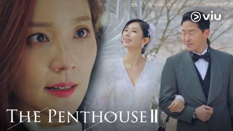 Những phim Hàn Quốc hay năm 2021 đang làm mưa, làm gió trên màn ảnh